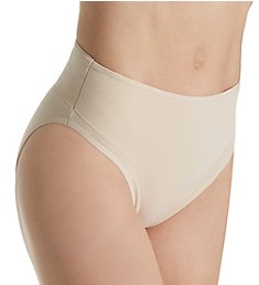 Annette Red Label Everyday Panty with Tummy Control 17525PAN