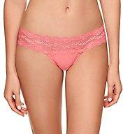 b.tempt'd by Wacoal b.adorable Bikini Panty 932182