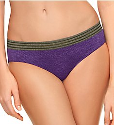 b.tempt'd by Wacoal Spectator Bikini Panty 978258