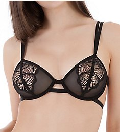 Bluebella Emerson Closed Cup Bra 35597