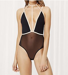 Bluebella Mercury Bodysuit 40558