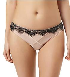 Bluebella Harmonia More Brief Panty 40626