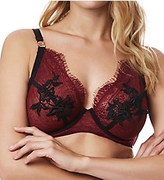 Bluebella Aviana More Full Cup Lace Bra 40776