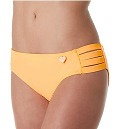 Body Glove Smoothies Nuevo Contempo Swim Bottom 506138