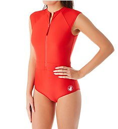 Body Glove Smoothies Stand Up Paddle Board Swim Suit 506762