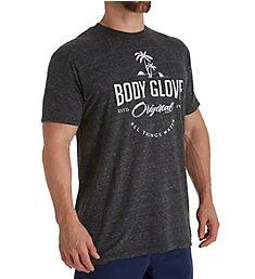 Body Glove Playa Hermosa  Short Sleeve T-Shirt 59376H