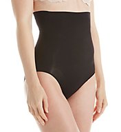 Body Wrap Superior Derriere High Waist Panty 44811