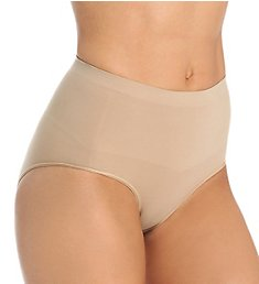 Body Wrap The Chic Slip Lites Panty 47810