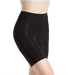Body Wrap The Catwalk Lites Long-Leg Panty 47820