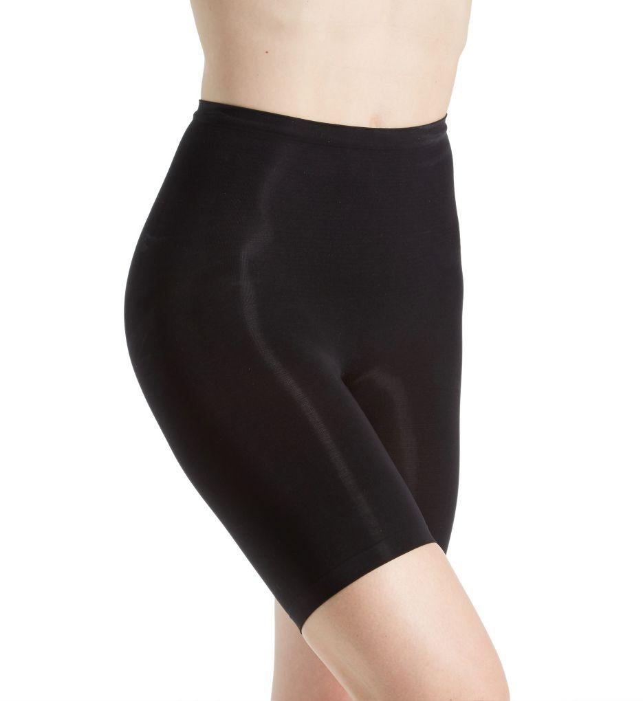 Body Wrap The Catwalk Lites Long-Leg Panty 47820