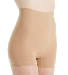 Body Wrap The Chic Lites Boyshort 47822