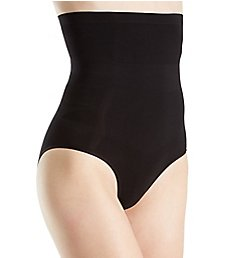 Body Wrap Lites High-Waist Shaping Panty 47860