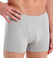 Bread and Boxers Cotton Boxer Brief BNBUS202