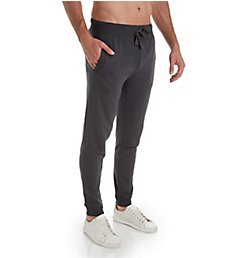 Bread and Boxers Men's Cotton Metro Jogger BNBUS420
