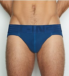 C-in2 Hard Core 100% Cotton Low Rise Sport Brief 2714