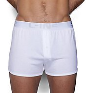 C-in2 Core Basic 100% Cotton Boxer 4019