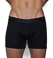 C-in2 Core Profile Boxer Brief 4034