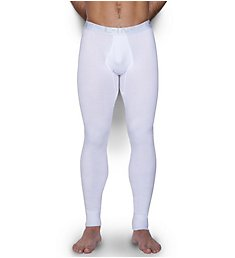 C-in2 Core 100% Cotton Long Underwear 4038