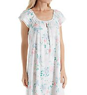 Carole Hochman Joy Floral Ballet Gown 1811360