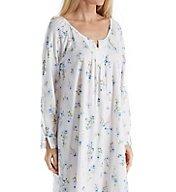 Carole Hochman Glory Long Sleeve Sleepshirt 1831311