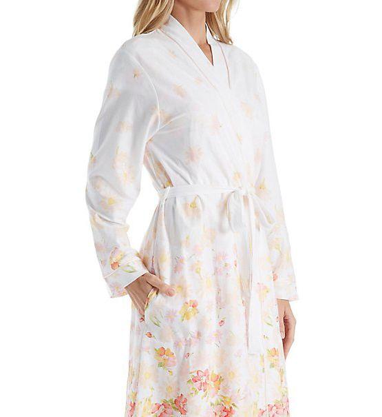 Carole Hochman Daisy Shadow Ballet Robe 1841352