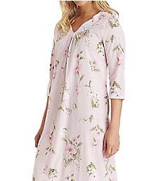 Carole Hochman Petal 3/4 Sleeve Gown 1871410