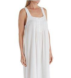 Carole Hochman Blue Whisper Waltz Gown CH81559