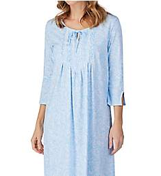 Carole Hochman Spring Paisley Waltz Gown CH81701
