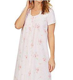 Carole Hochman 100% Cotton Waltz Gown CH82000