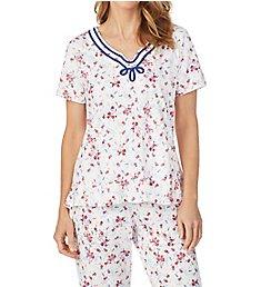9dc258ca34 Carole Hochman Sleepwear - Sleepwear by Carole Hochman - HerRoom