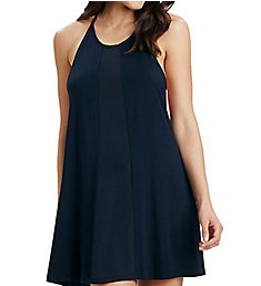Carole Hochman Midnight Midnights Chemise 1321221