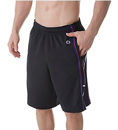 Champion Elevated Basketball Short 839521
