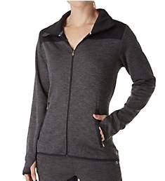 Champion Premium Tech Fleece Lightweight Full Zip Jacket J29900
