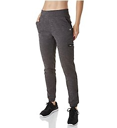 Champion Premium Tech Fleece Lightweight 29 Inch Jogger M29909