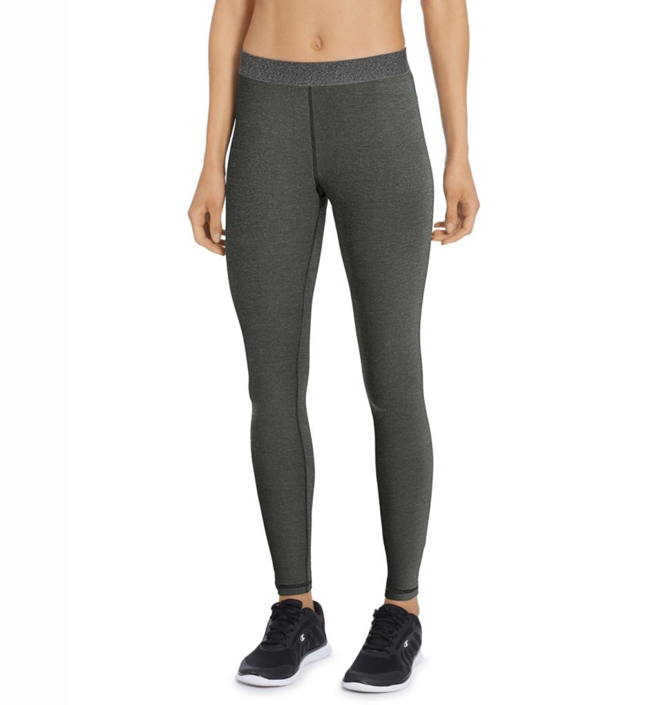 Champion Everyday C Vapor Tech Cotton Blend Legging M50071