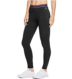 Champion Authentic Cotton Blend Legging M50073