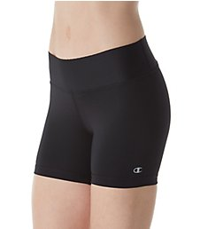 Champion Absolute Fusion 5 Inch Short with SmoothTec Band M50240