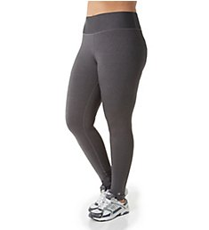 Champion Absolute Plus Size Tight with SmoothTec Band QM0980