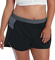 Champion Vapor Plus Size Sport Short 5 QM0984