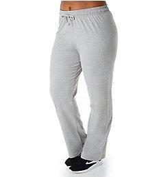 Champion Jersey Plus Size Pant QM1243