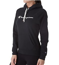 Champion Heritage Fleece Pullover Hoodie W9535G