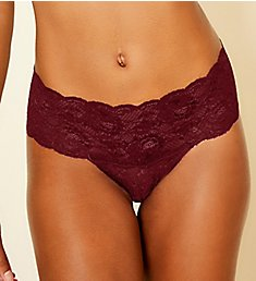 Cosabella Never Say Never Comfie Cutie Thong NEV0343