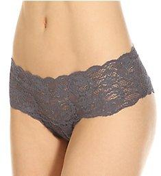 Cosabella Never Say Never Hottie Pants Panty Nev07zl