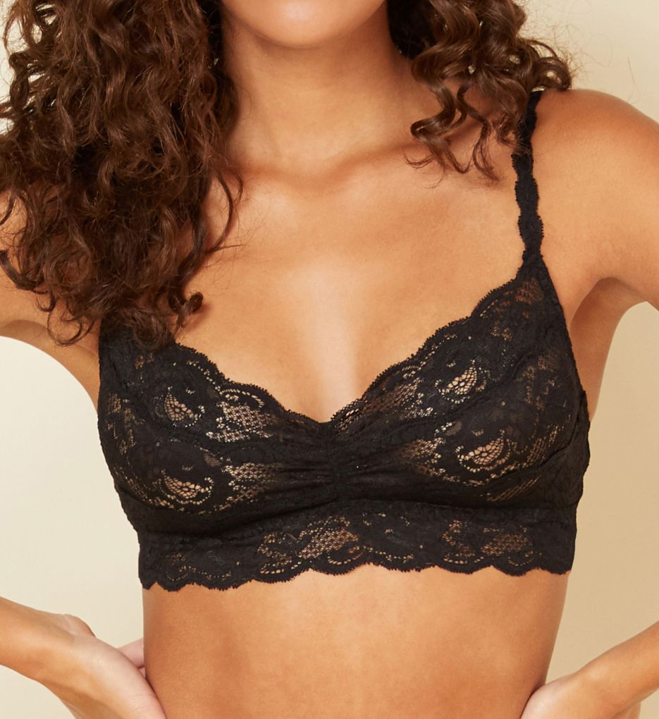 Cosabella Never Say Never Sweetie Bra Nev1301