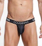 Cover Male Slip Thong CMK018