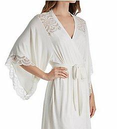 Eberjey Mary Me Kimono Robe R1710K