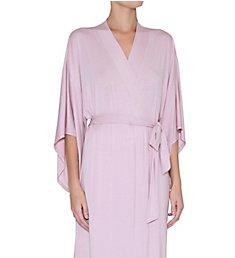 Eberjey Colette Long Kimono Robe R718LK