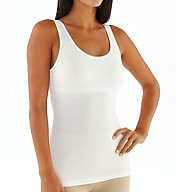 Elita Camisole With Shelf Bra 3653
