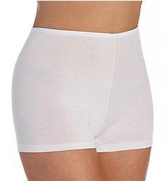 Elita The Essentials Cotton Boyshort Panty 4070