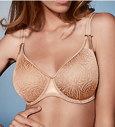 Empreinte Verity Spacer Cup Underwire Bra 40173